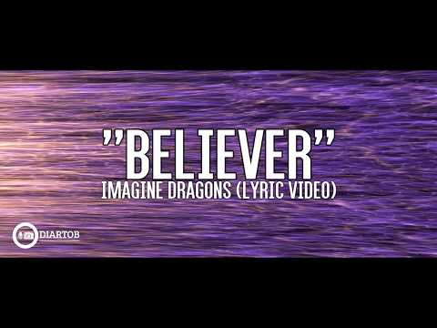 Xxx Mp4 ► Imagine Dragons Believer With Lyrics 3gp Sex