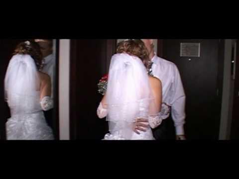 невеста неудержалась онлайн