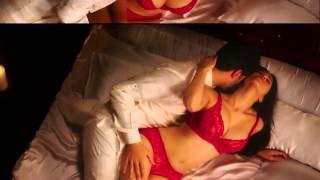 Watch: Sunny Leone, Jay Bhanushali's hot scenes