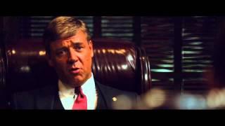Broken City | Own You | 20th Century FOX