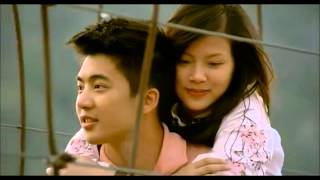 Someday Instrument ( Ost Crazy Little Thing Called Love) Mario Maurer Fans Indonesia Part 2