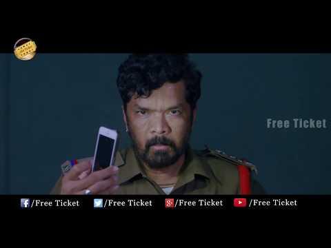 Xxx Mp4 Devi Sri Prasad Telugu Movie Trailer Dhanraj Manoj Nandam Pooja Latest Telugu Trailers 3gp Sex