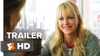 Overboard Trailer #2 (2018) | Movieclips Trailers