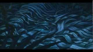 Dos Mundos - Phil Collins ( Tarzan) HD