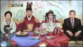 다문화 고부열전 - 며느리의 애정 행각, 시어머니의 한숨_#001