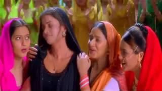 Ishq Bina Kya Jina Yaaron Taal HD YouTube
