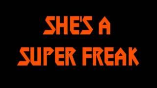 Bruno Mars  Money Make Her Smile Audio  Lyrics New Song 2012