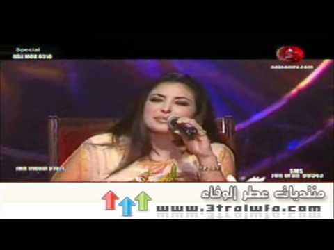 قصيدة بوسة رضا نجاح المساعيد