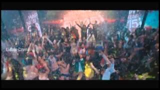 Vaadu Veedu Evadainaa Song Trailer || Malupu Movie || Aadhi || Nikki Galrani || Richa Pallod