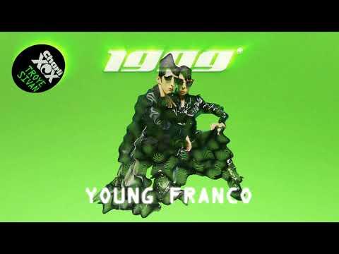 Xxx Mp4 Charli XCX Troye Sivan 1999 Young Franco Remix 3gp Sex