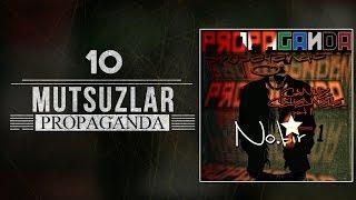 10. No.1 - Mutsuzlar