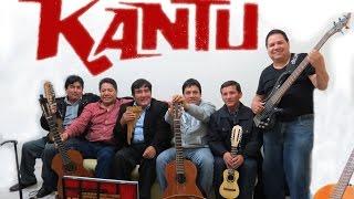 Kantu Mix, Grupo Kantu