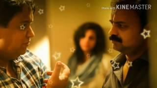 Vettah (2016) awesome bgm by Shaan Rahman