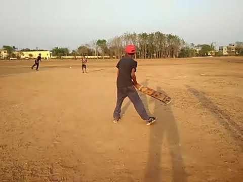 Xxx Mp4 Harsh Cricket 12345678 910 3gp Sex