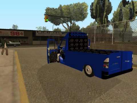 Equipe Cutuca Formigas Carros com som Automotivo e Rebaixados ;