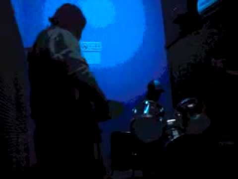 Xxx Mp4 N I G Aku Skandal Hujan Lagu Cinta Untukmu Couple Soldier Bf Mp4 3gp Sex