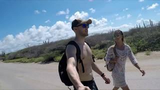 Aruba Travel Adventure 2018