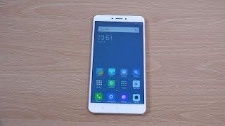 Xiaomi Mi Max 2 - Unboxing & Review (4K)