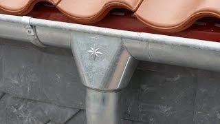 Gessner Torsten aus 28309 Bremen, Branche: Dachdeckerei/Service