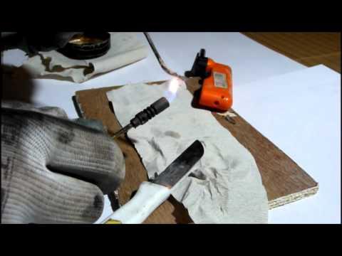 Otrzymywanie metalicznego sodu- elektroliza stopionego wodorotlenku