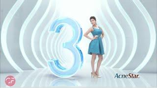 Shruti Haasan in Acne star Ad