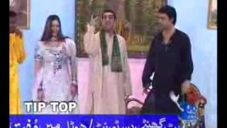 Punjabi stage and Pakistan Stage Drama   Watch Free Punjabi Stage drama  JugatBa