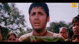 Hanuman - Tamil Movies Full Movie Official ᴴᴰ Charmi Kaur,Nitin,Arjun