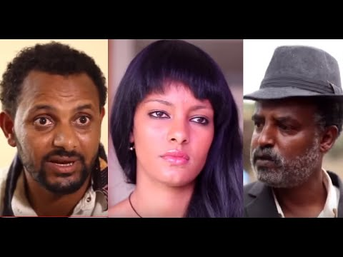 Xxx Mp4 ሰለሞን ሙሄ፣ መኮንን ለዓከ፣ ፌቨን ከተማ Ethiopian Movie 2018 3gp Sex