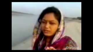 Gorai Nodir Pare Premik & Premika [Hilarious Sheet] by bdidol