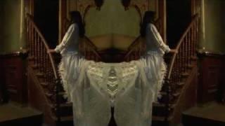 Jennifer Rush | Echoes Love