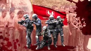 UTK Unit Tindakhas, Polis DiRaja Malaysia - Combat