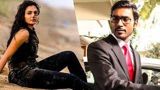 Did VIP 2 Win at Chennai City Box-Office? | Dhanush | Kajol | TK 295