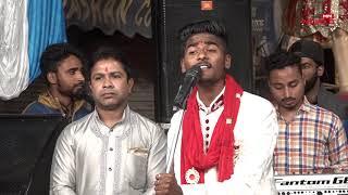 Nand - Live Jagran - Jai Singh Chowk - Judge Textiles - MM World