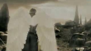 Archangel (Michael) & Lucifer - The Movie
