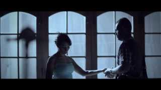 Yana Thanaka - Mihindu Ariyaratne Ft Raj (Trailer)