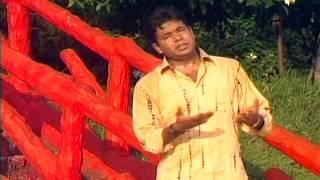 Monir Khan - Dari Koma Nai Re Bondhu | Music Video 2017