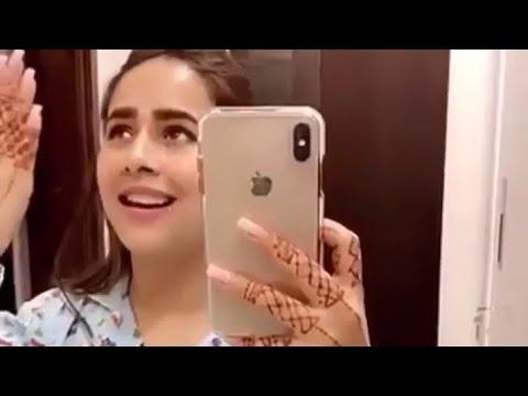 Xxx Mp4 Dil Dita Allah Waste Sunanda Sharma 3gp Sex