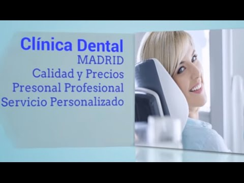 Xxx Mp4 Clinica Dental Madrid Clinicas Dentales En Madrid Implantes Dentales Madrid 3gp Sex