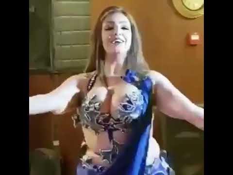 Xxx Mp4 Hot Arab Girl With Big Breast Dancing 3gp Sex