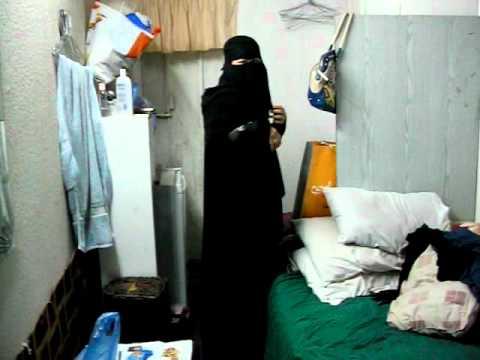 saudi arabia losiyang.AVI