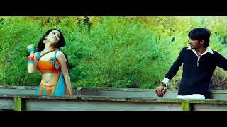 Padikathavan cute love lines