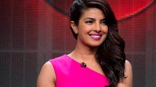Priyanka Chopra Recalls That Time a Fan Ran Away from Home to Meet Her