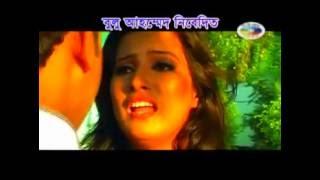 Chondi Das Ar Rojokini | চণ্ডিদাস রজকিনি | Babul Raza | CD ZONE