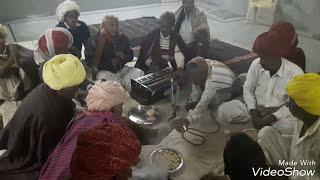 मारवाडी देशी भजन#पुखोबा जीवोबा नेनोबा छगारामजी हरीयामाली