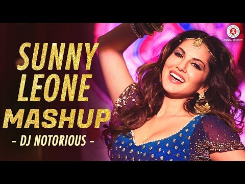 Xxx Mp4 Sunny Leone Mashup Zee Music Co DJ Notorious Amp Lijo George 3gp Sex