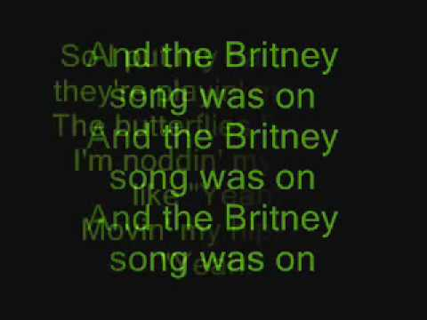 watch Miley Cyrus - Party In The U.S.A ( Lyrics/Songtext )