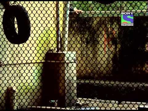 CID - ACP in Danger - Episode 985 - 3rd August 2013