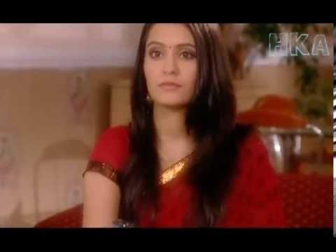 Xxx Mp4 Ghar Ek Sapnaa Episode 650 02 September 2009 Damini Wins Samman39s Belief Again 3gp Sex