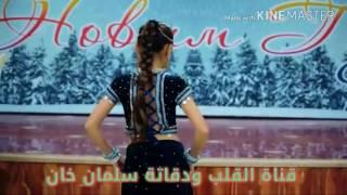 رقص طفلة هندية روووعة.......على اغنية 😊مادهوري 😊لا تنسواىالاشتراك ➕لايك👍💖💖💖👳