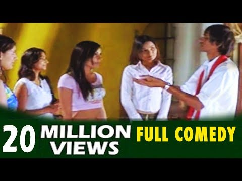 Xxx Mp4 Vijay Raaz Comedy Scene Estate Agent Hai Golmaal In White House Hindi Movie Comedy Scenes 3gp Sex